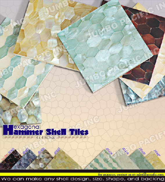 MOP Shell Walling Panel | MOP Shell Panel | MOP Walling